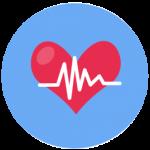 salud-icon