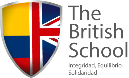 LOGO-THE-BRITISH-SCHOOL